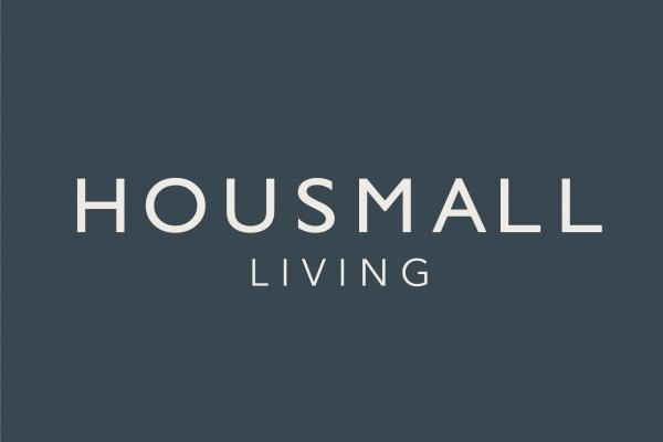 小宅生活 Housmall Living