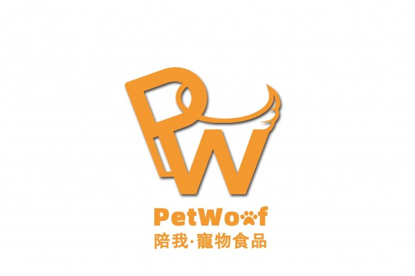 PetWoof