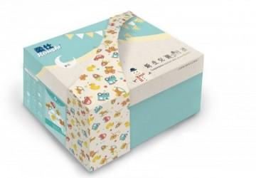 新生兒彌月禮盒