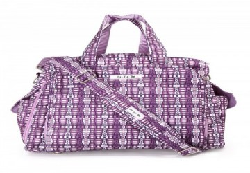 Be Prepared 大容量旅行包(多款花色可挑選)