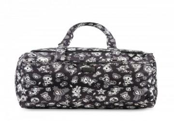Super Star 旅行袋(多款花色可挑選)