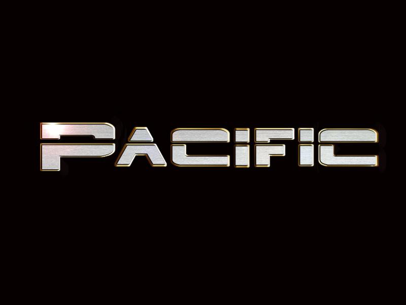 太平洋廚具股份有限公司