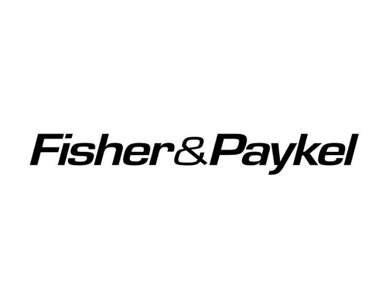 fisher-paykel
