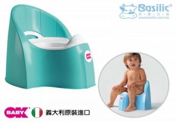 OK BABY 寶寶便盆-椅子 (F036)