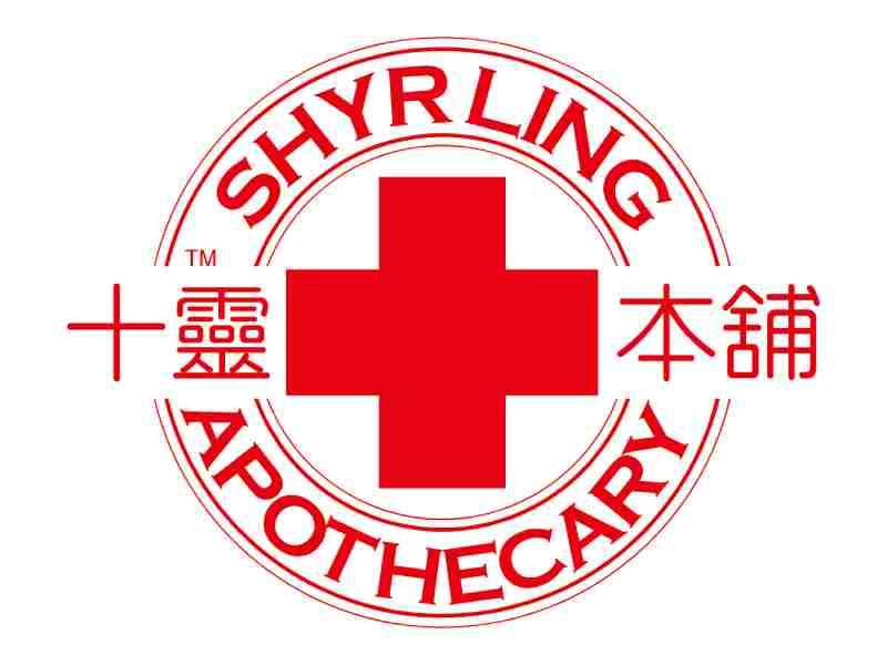 台灣三帆製藥科技股份有限公司
