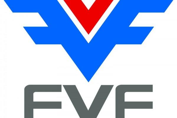 FVF 輕時尚 編織鞋