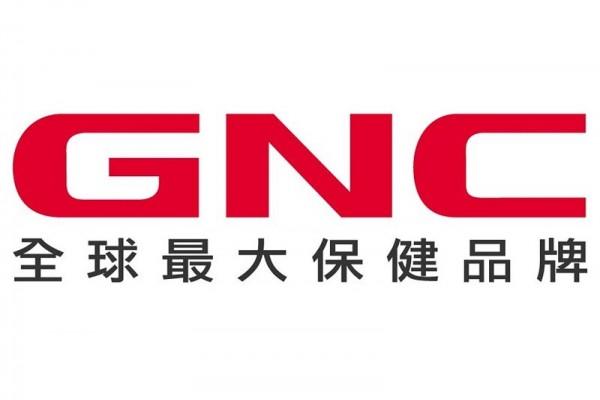新加坡商傲旎行銷股份有限公司台灣分公司