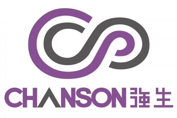 Chanson強生運動科技