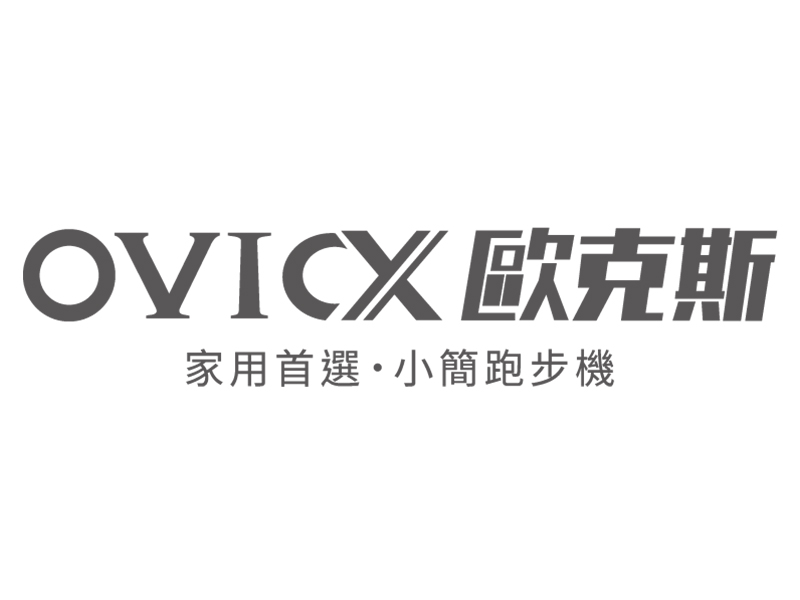 OVICX歐克斯