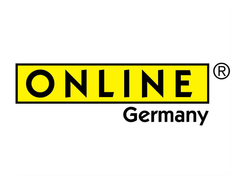 ONLINE Germany