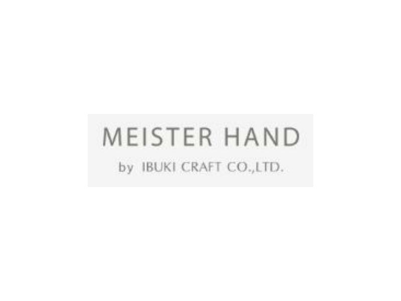 MEISTER HAND
