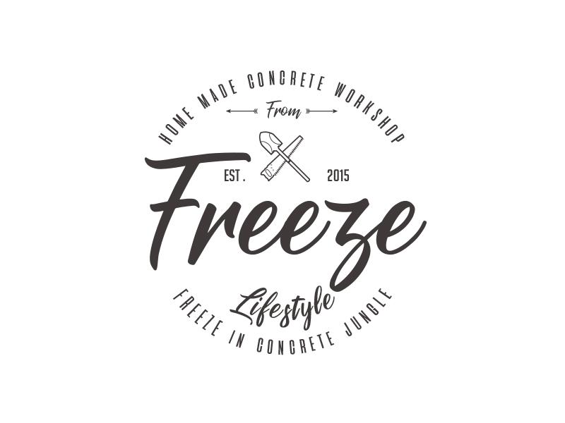 Freeze Lifestyle