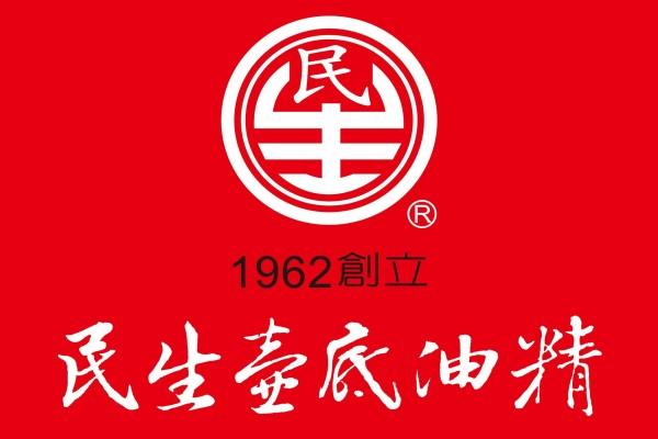 民生食品工廠