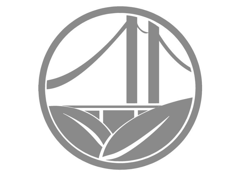 興橋企業管理