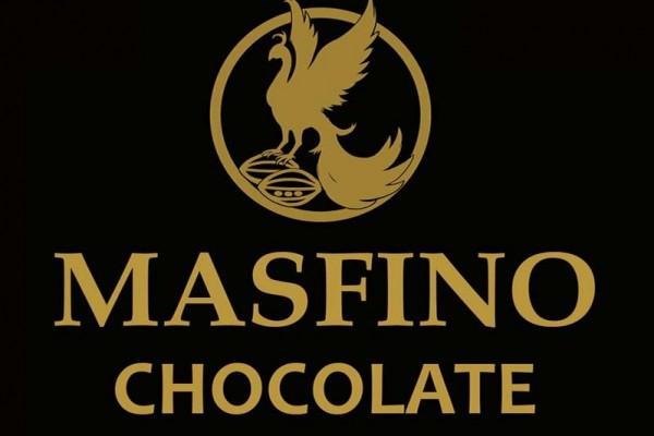 曼斐諾巧克力