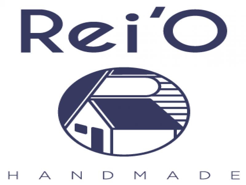 Rei'O 蕾歐果醬屋