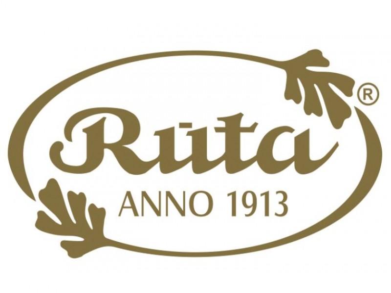 露特巧克力 歐洲百年巧克力