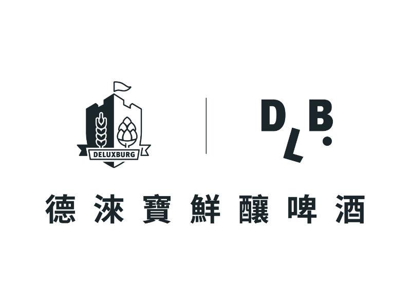 昇輝生物科技股份有限公司