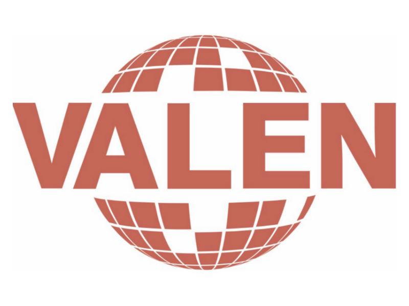 瓦倫國際有限公司