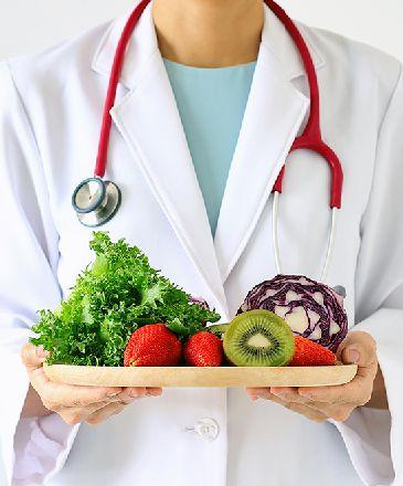 健康生活 專業講座