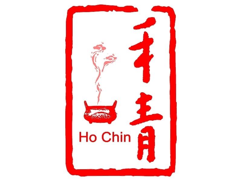 禾青文化有限公司