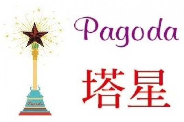 塔星PAGODA能量晶礦世界