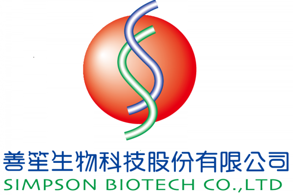 善笙生物科技股份有限公司