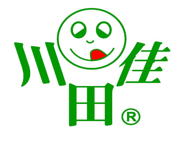 高地食品興業有限公司(川田佳)