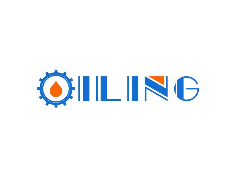 風尚國際開發股份有限公司(ILING)