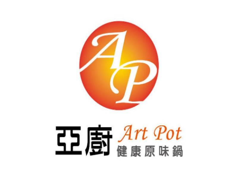 澄澄開發有限公司-YOTO