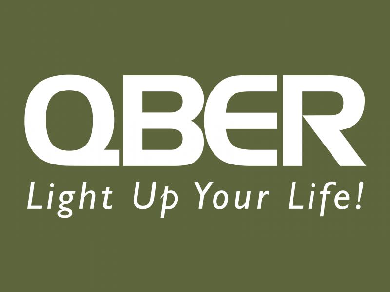 威柏爾量子科技股份有限公司(OBER)