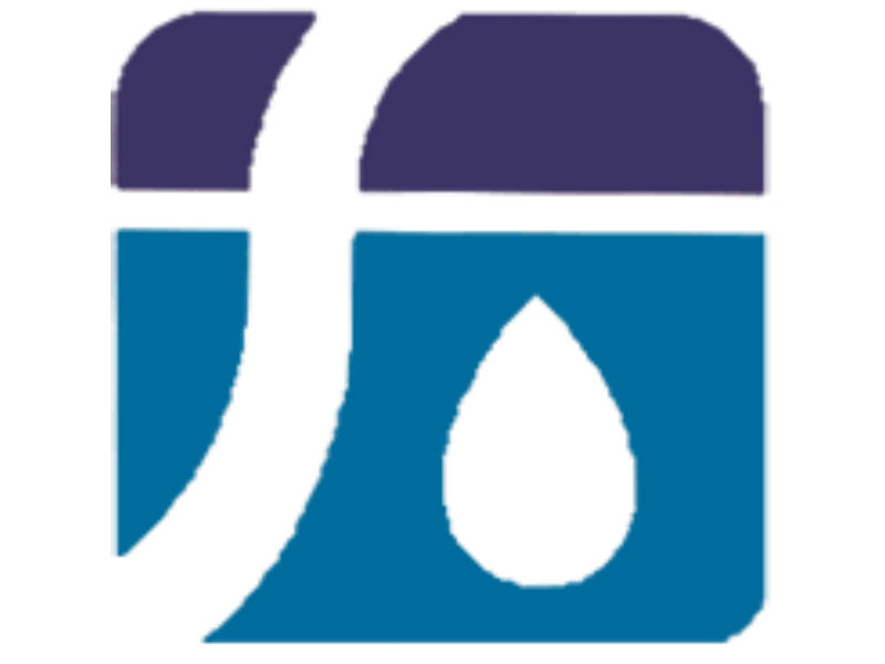 汎澤科技股份有限公司
