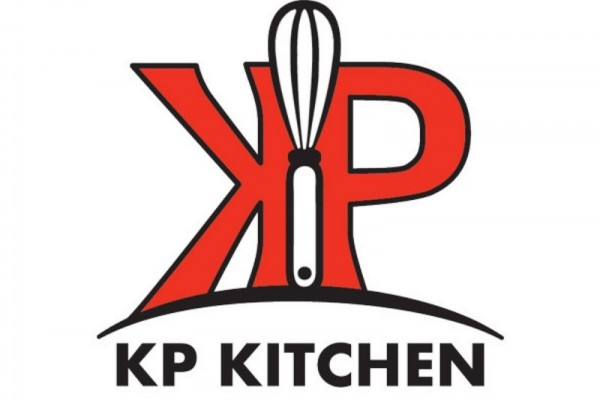 KP Kitchen Taiwan
