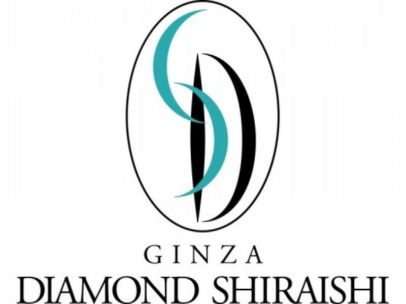 GINZA DIAMOND SHIRAISHI 銀座白石