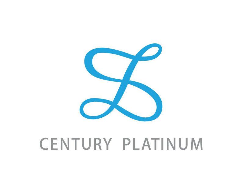 世紀白金珠寶有限公司