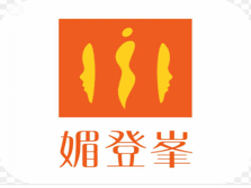 媚登峰健康事業股份有限公司