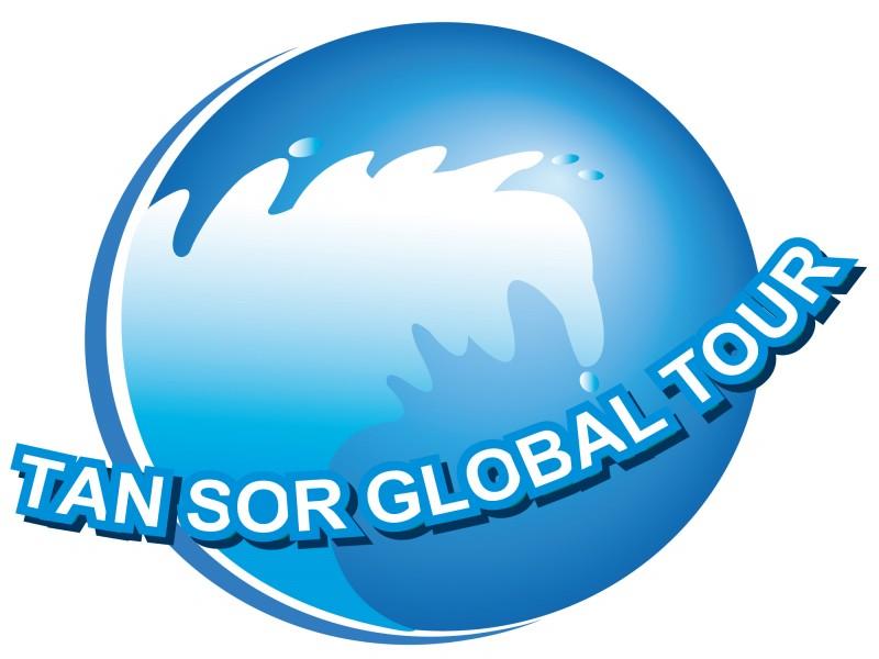 探索國際旅行社
