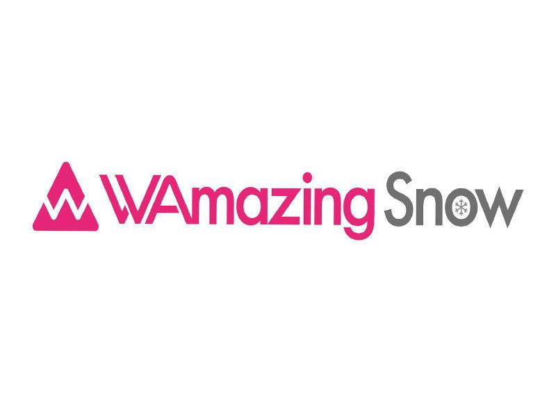 W Amazing株式會社