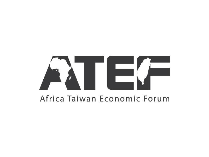 非洲駐華經貿聯合辦事處
