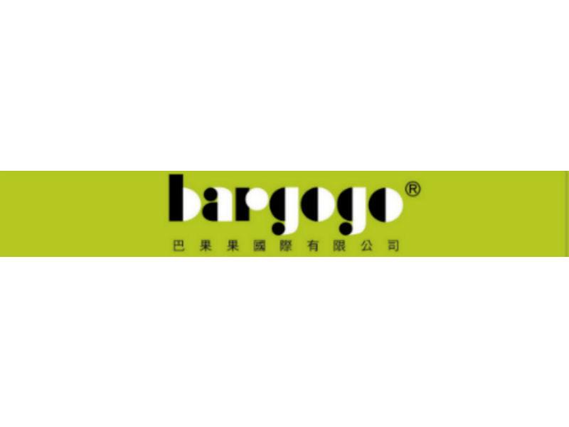 bargogo