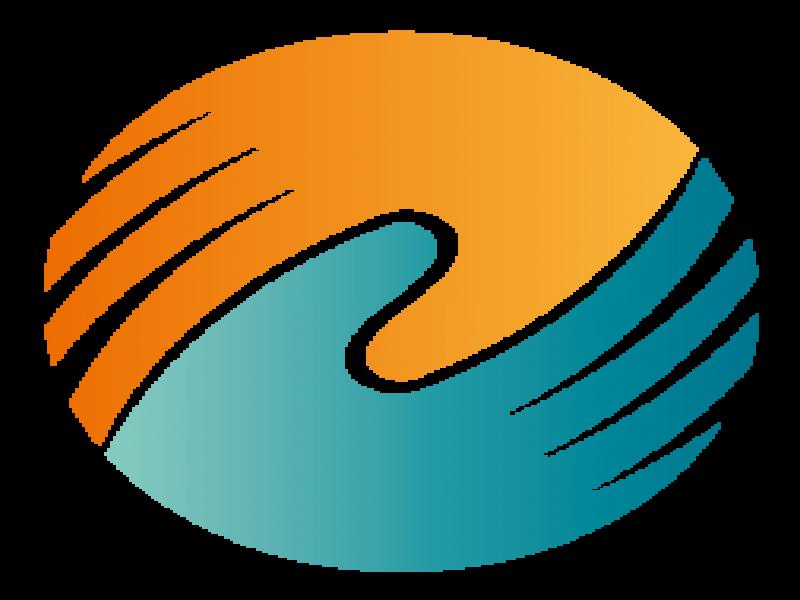 海峽兩岸旅遊交流協會高雄辦事分處