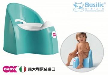 OK BABY 寶寶便盆-椅子