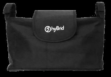 hyBrid 置物掛袋