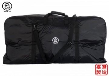 【MIT台灣製】嬰兒車旅行收納袋