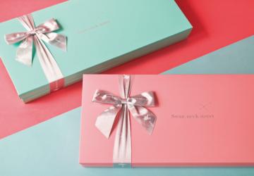 天鵝脖子街-珍愛禮盒