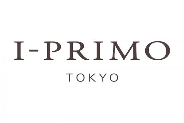 I-PRIMO   日本婚戒第一品牌