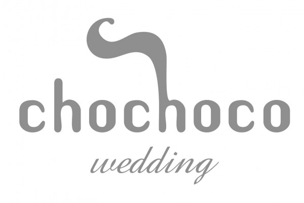 chochoco wedding 法式手工喜餅