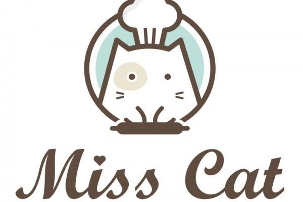 Miss Cat手作烘焙
