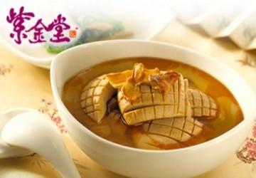 【紫金堂月子餐】 月子餐30天