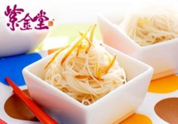 【紫金堂月子餐】 月子餐15天